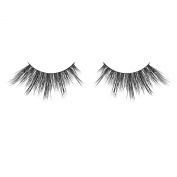 Siberian Real Mink Lashes Strip Eyelashes - Candance