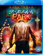 Scream Park [Region B] [Blu-ray]