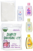 Handy Solutions Baby Travel Kit