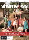 Shameless S1-5 Boxset [DVD_Movies] [Region 4]