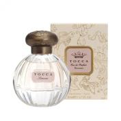 TOCCA Simone Eau de Parfum-50ml