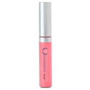 Clinicians Complex Lip Enhancer, Sunset, 5ml
