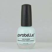 Probelle Spring Mix Collection Nail Polish Colours