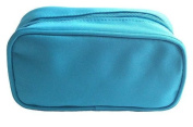 Got Oils.® Essential Oil Carrying Case - Premium Quality