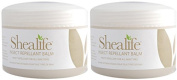 (2 Pack) - Shealife - Insect Repellant Travel Balm | 100g | 2 PACK BUNDLE