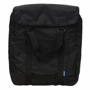 Naemura R canvas bag F8