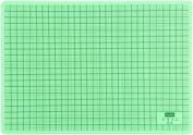 Uchida Kirikko A4 Green 1-413-2506