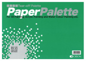 Orion paper pallet PP-F4 No.122