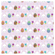 Easter I Vinyl Sheets Heat Transfer Vinyl 016-01 -HT