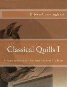 Classical Quills I