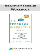 Everyday Feedback - The Workbook