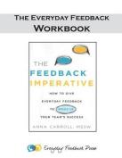 Everyday Feedback - The Workbook