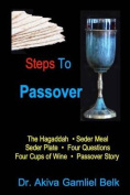 Steps to Passover