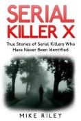 Serial Killer X