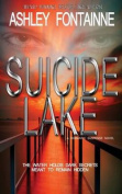 Suicide Lake