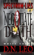 Negotiate Death - White Curse