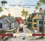 Linda Nelson Stocks
