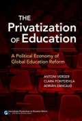 The Privatization of Education