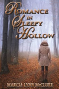 Romance in Sleepy Hollow