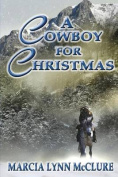 A Cowboy for Christmas