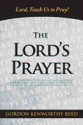 Lord, Teach Us to Pray!
