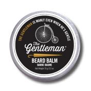 Walton Wood Farm the Gentleman Beard Balm