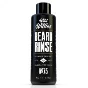 Wild Willies Beard Rinse