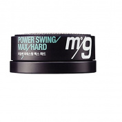 Power Swing Max Hard M9 80g