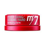 Power Swing Extreme Hard M7 80g