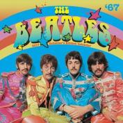 The Beatles Collector's Edition Calendar