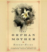 The Orphan Mother [Audio]