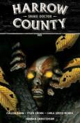 Harrow County, Volume 3