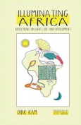 Illuminating Africa