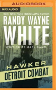 Detroit Combat (Hawker) [Audio]