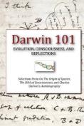 Darwin 101