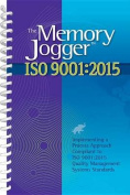 The Memory Jogger ISO 9001:2015
