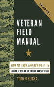 Veteran Field Manual