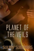 Planet of the Veils