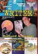 Writer: Volume 3