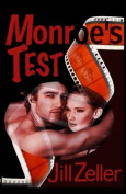 Monroe's Test