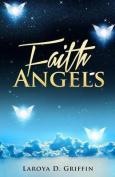 Faith Angels