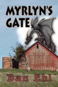 Myrlyn's Gate