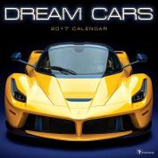 Cal 2017 Dream Cars