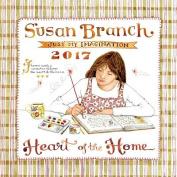 Cal 2017 Susan Branch
