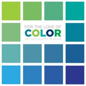 Cal 2017 for the Love of Color