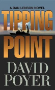Tipping Point [Large Print]