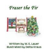 Fraser the Fir