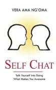 Self Chat