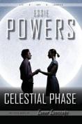 Celestial Phase