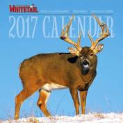 2017 North American Whitetail Calendar